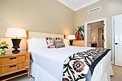 Suite 116  Hokulani Honua Kai