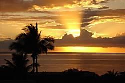 Wonderful Maui