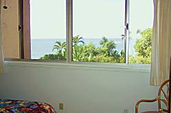Royal Kahana Resort Unit 206