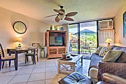 Maui Vista #2109 - Kihei