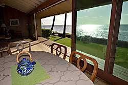 Hale Moana (House by the Sea)