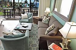 Mana Kai Resort