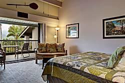 Hanalei Bay Resort #1304