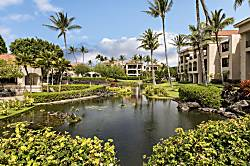 Shores at Waikoloa