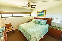 Sugar Beach Resort 525