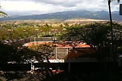 Kaanapali Alii Condo