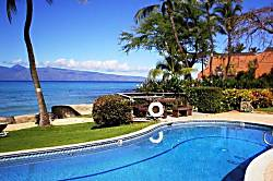 My Maui Palace