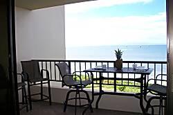 Sugar Beach Resort 233