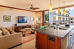 Beach Villas OT-1111
