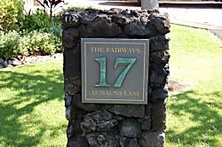 Fairways 1706