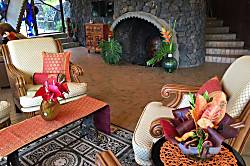 Onion House Hawaii