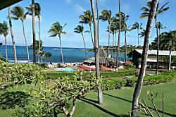 "Napili Shores Resort * ""H""-264"