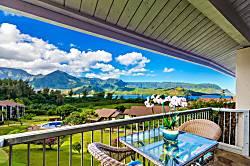 Hanalei Bay Resort #5303