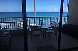 Hale Kona Reef A23