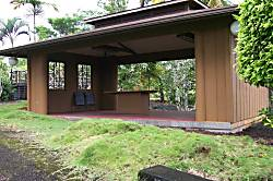Japanese Style Home