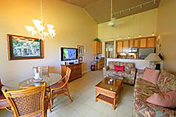 Napili Shores 1 Bedroom