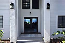Kona Blue Laule'a House