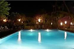 Kuleana Resort Unit