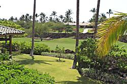 Fairways 1001 at Mauna Lani