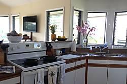 Hanalei Bay Villas 12