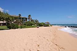 Waipouli Beach Resort - D406