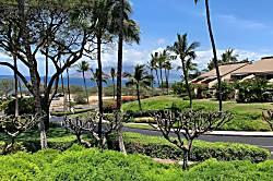 Maui Kamaole A110