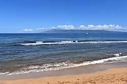 Kaanapali Shores 2BD