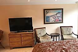 Lahaina Shores Beach Resort 518