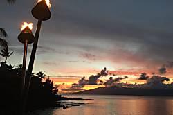 Honokeana Cove #206