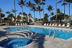 Maui Kamaole 2 BR Condo