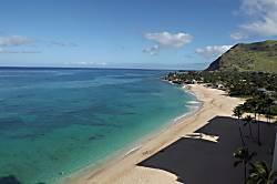 Hawaiian Princess-Makaha