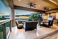 Maui Breeze Retreat at Ho'olei
