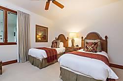 Wailea Beach Villas Rental