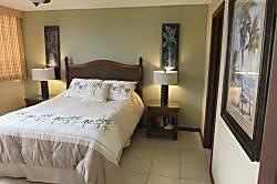 Royal Kahana Resort #914