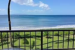 Sugar Beach Resort 226