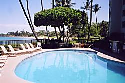 Royal Mauian 207