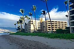 Sugar Beach Resort 120