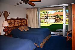 Maui Kaanapali Villas Rental
