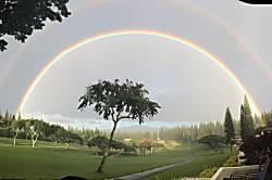 Kapalua Golf Villa