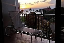 Kaanapali Shores Resort, #638