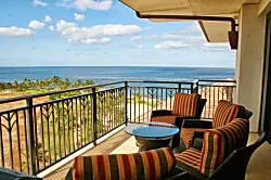Beach Villa BT907