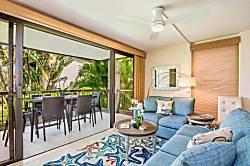 Hanalei Bay Resort 1207-08