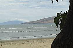 Kihei Bay Surf 127