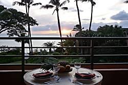 Kuleana Maui