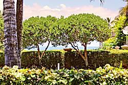 Maui Kaanapali Villas Unit
