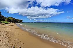 Maui Sunset A410