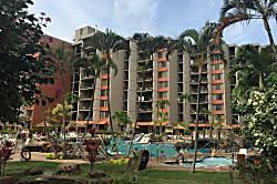 Aston Ka'anapali Shores Resort