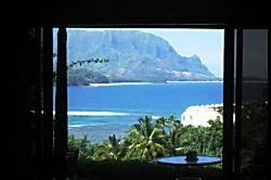 Hanalei Bay Resort #3106
