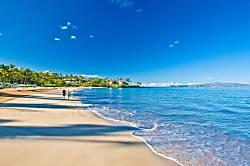 Wailea Beach Villas L109