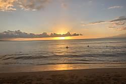 Anderson Maui  Dream Come True